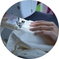 bouton-atelier-couture