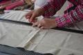 cours de couture atelier nanterre